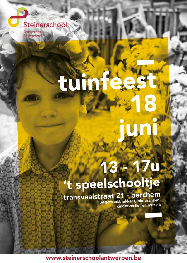 2016_Transvaalstr_tuinfeest-def-600